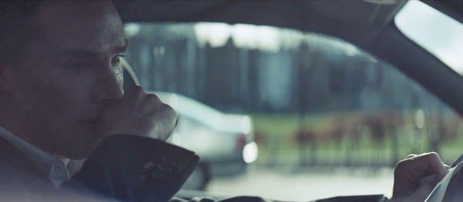 """""""Inseparable"""" : un court-métrage qui vaut le détour"""