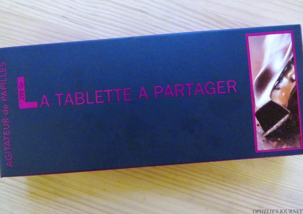 Vincent Guerlais tablette (1)