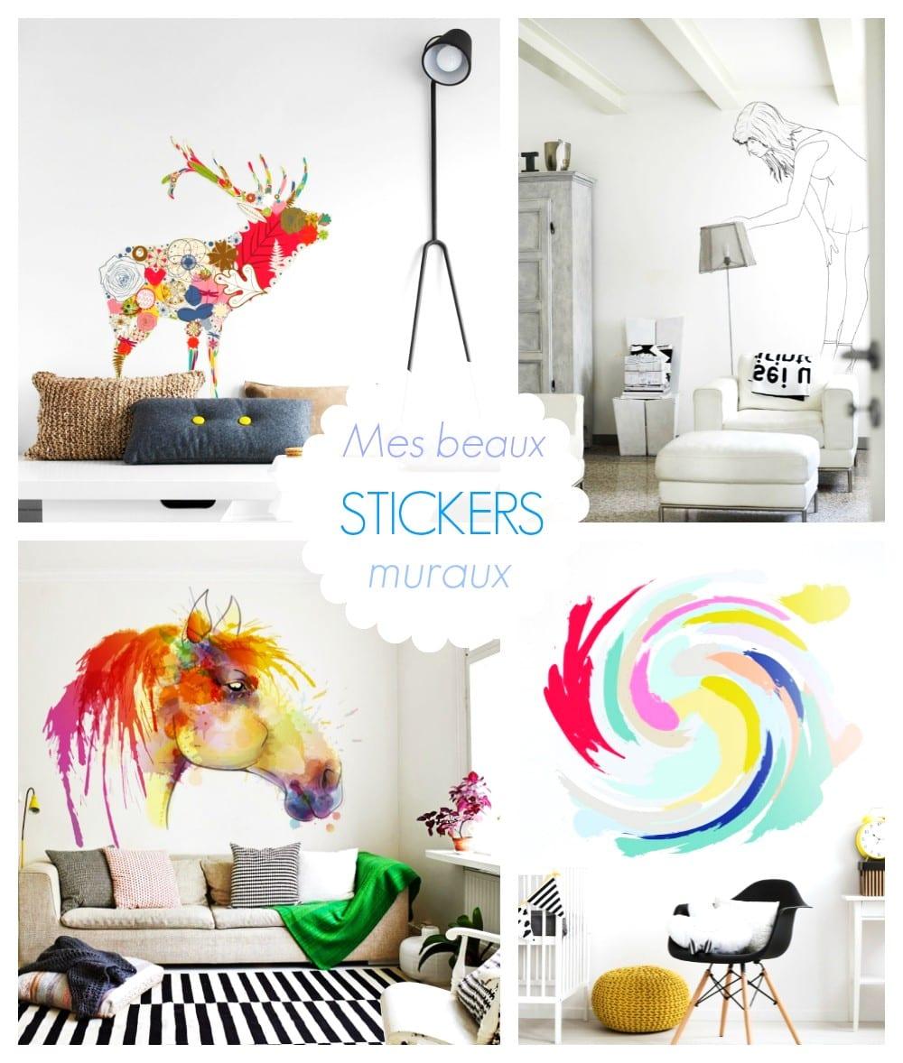 Comment décorer un petit intérieur ?