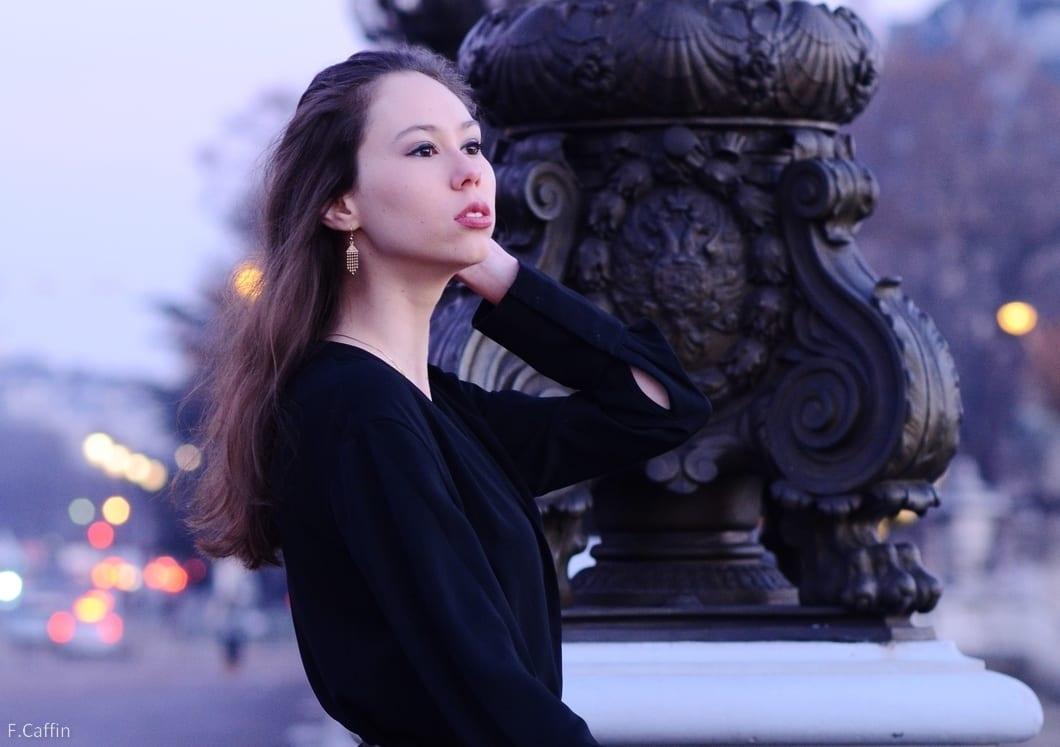 bareMinerals : ma routine makeup naturelle pour un teint parfait