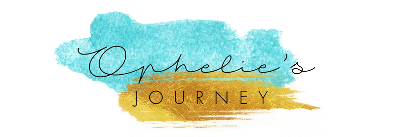 Ophelie's Journey