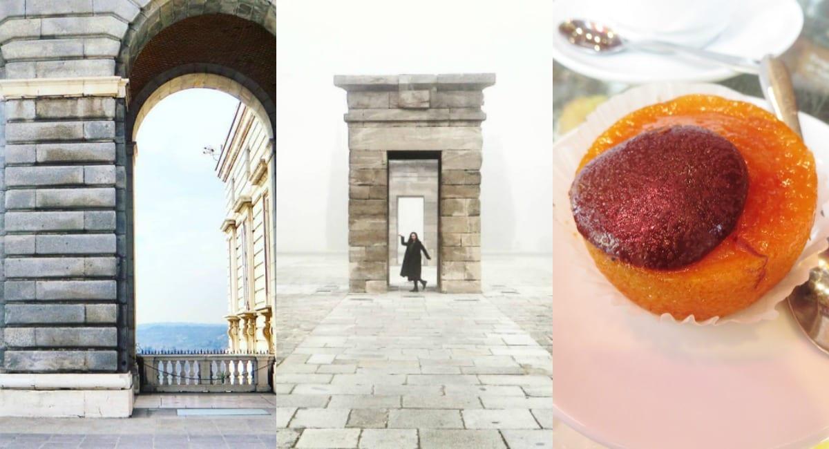 Visiter Madrid : les 10 commandements pour vous en sortir vivant (et pas trop gras)