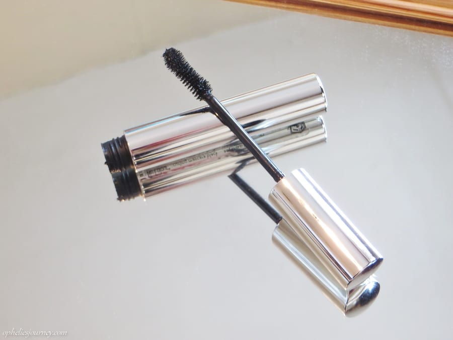 nu-skin-curling-mascara