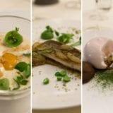 best-restaurants-vienna-edvard