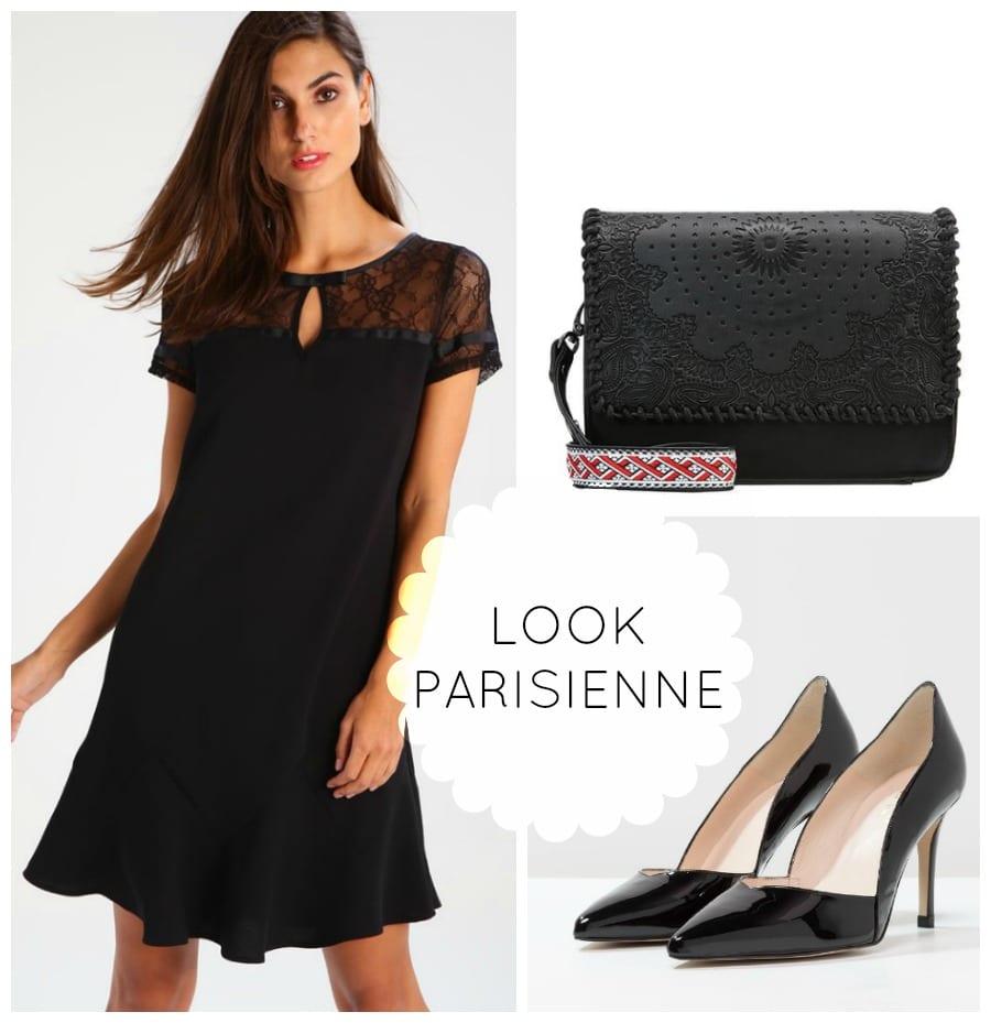 Style à la française