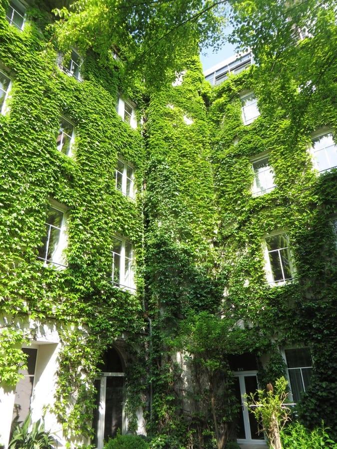 Boutiquehotel Stadthalle hôtel Vienne