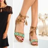 style-a-la-francaise
