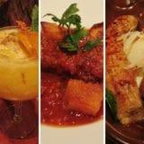 trader-vics-restaurant-london