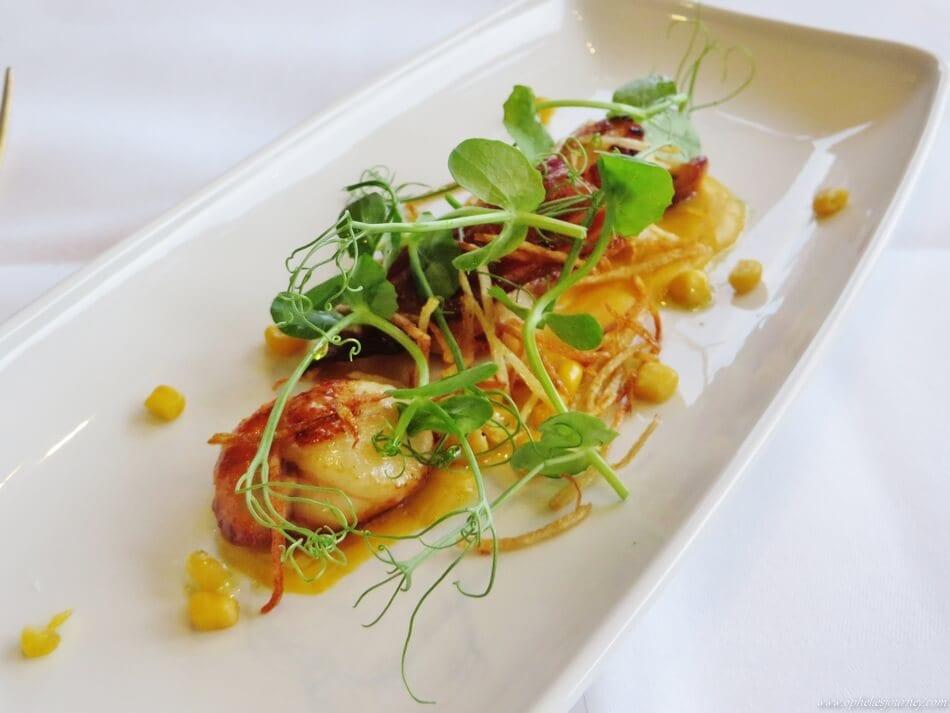 budock-vean-restaurant