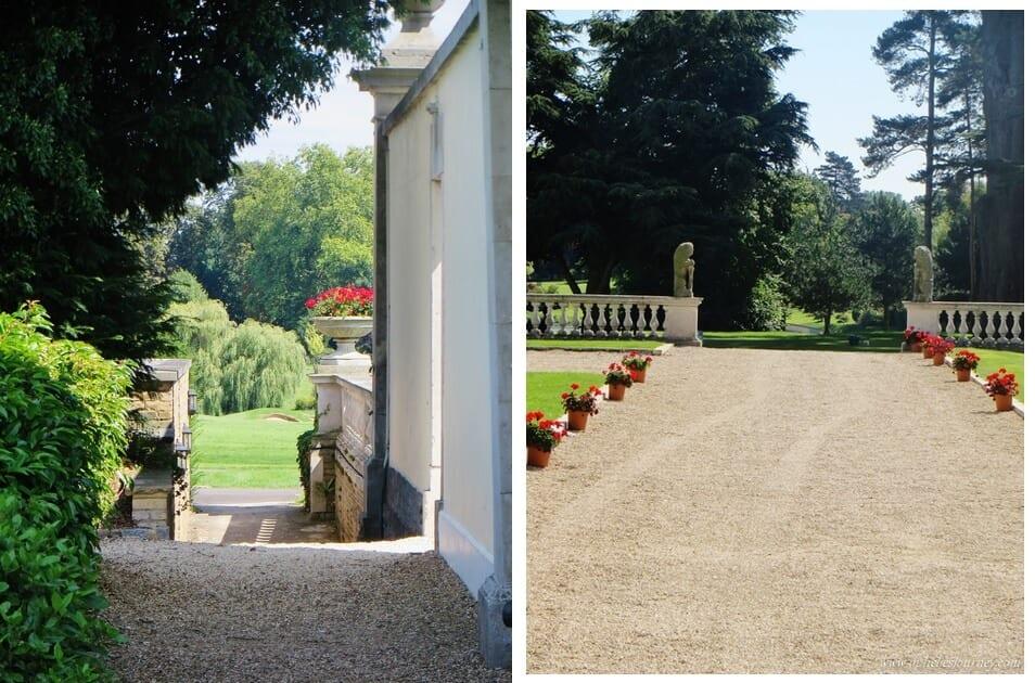 stoke-park-jardin