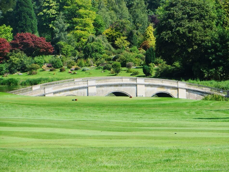 stoke-park-golf