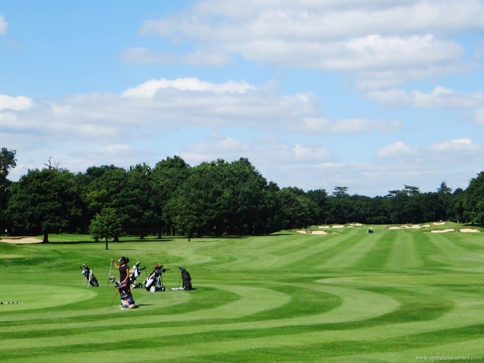 stoke-park-best-golf