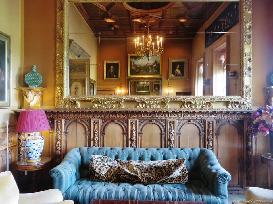 stoke-park-hotel-spa-luxe
