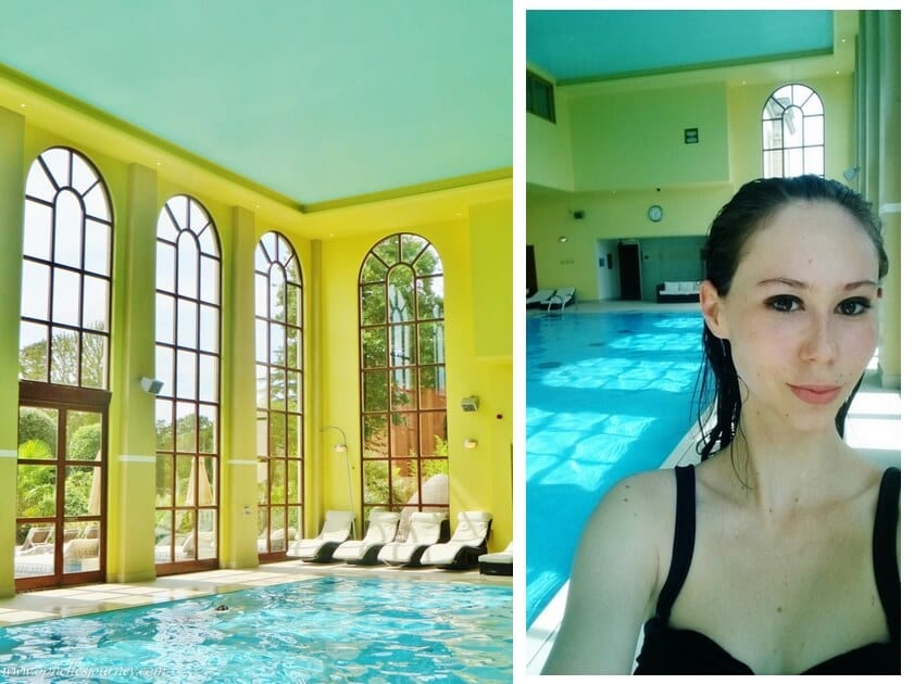 stoke-park-best-luxury-spa