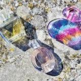top-parfums-femme-ete