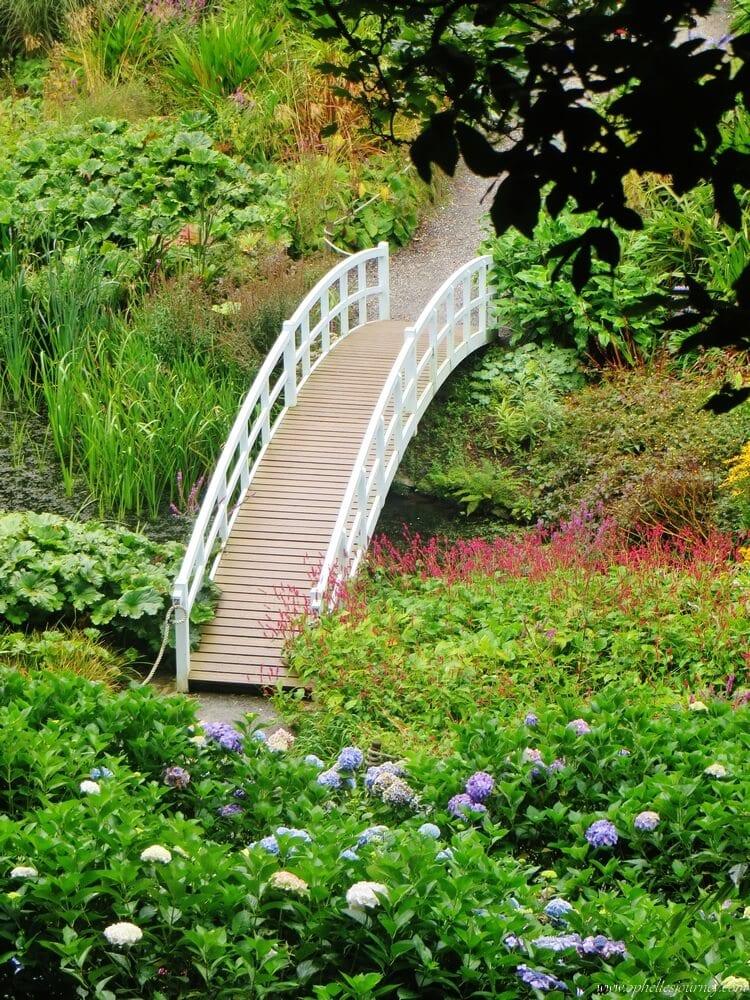 plus-beau-jardin-monde