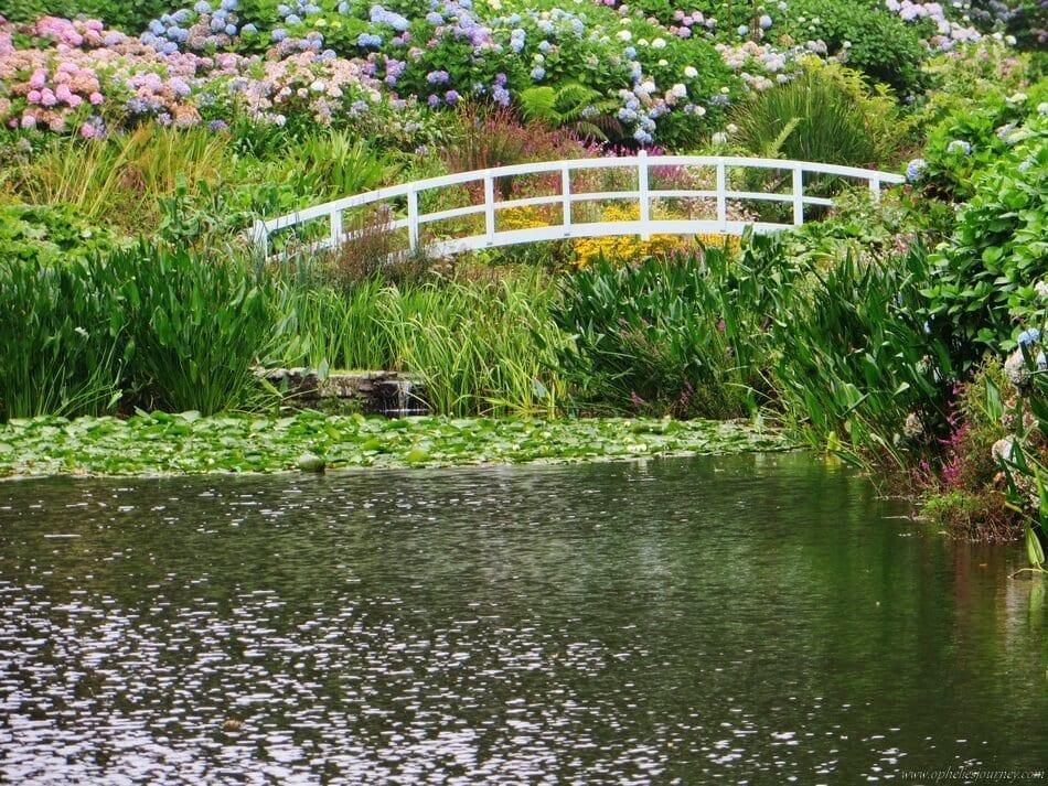 jardin-falmouth