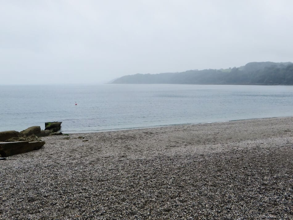falmouth-plage