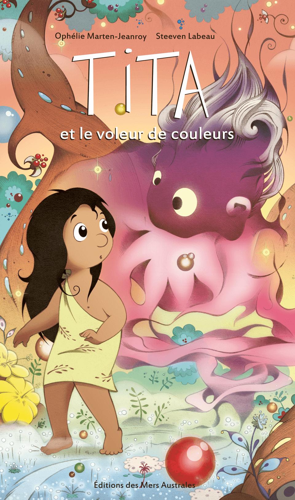 tita-voleur-couleurs-tahiti-livre-enfant