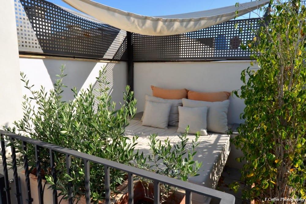 hotel-terrasse-seville