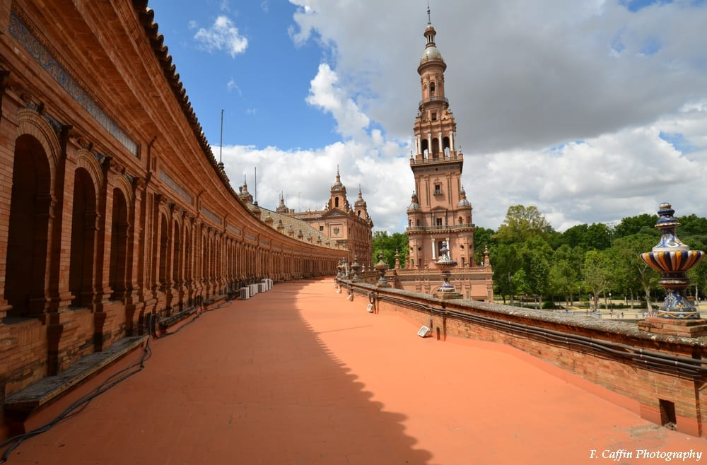 place-espagne-seville-photo