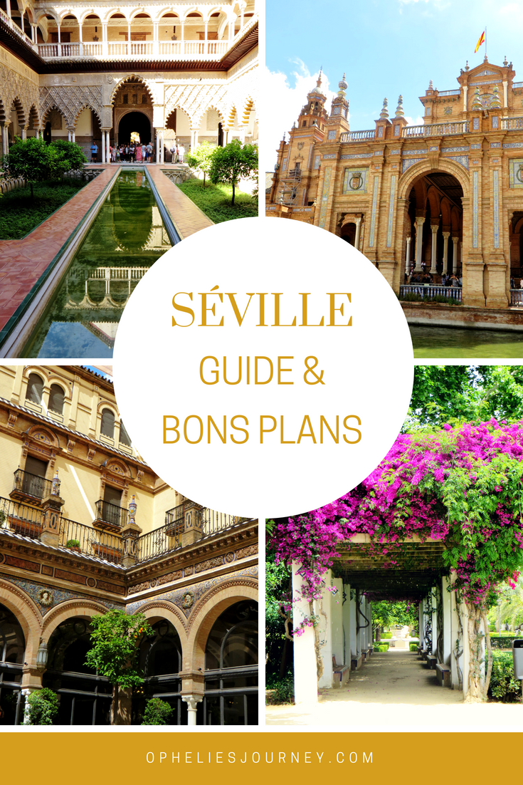 seville-choses-a-faire