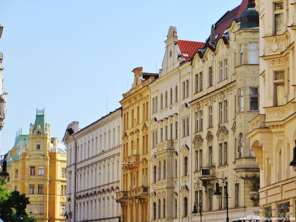 quartier-juif-prague