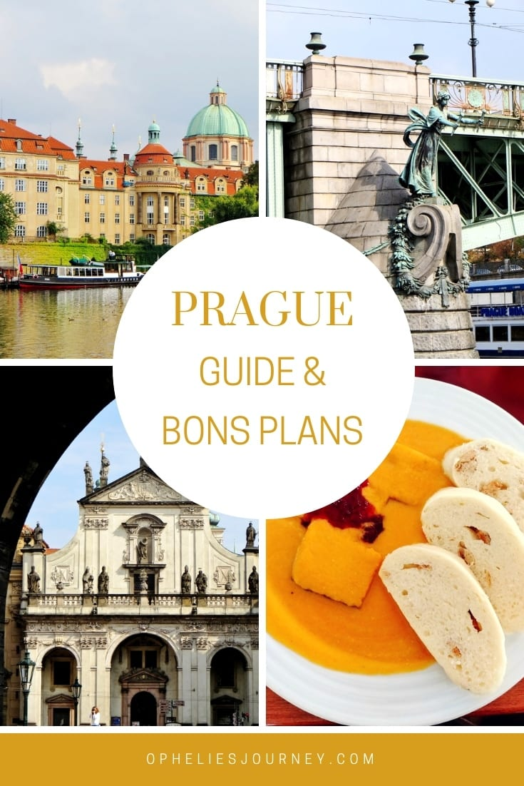 quoi-faire-a-prague