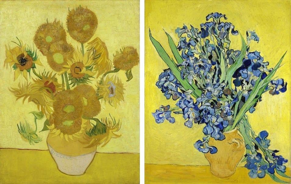 Musee Van Gogh