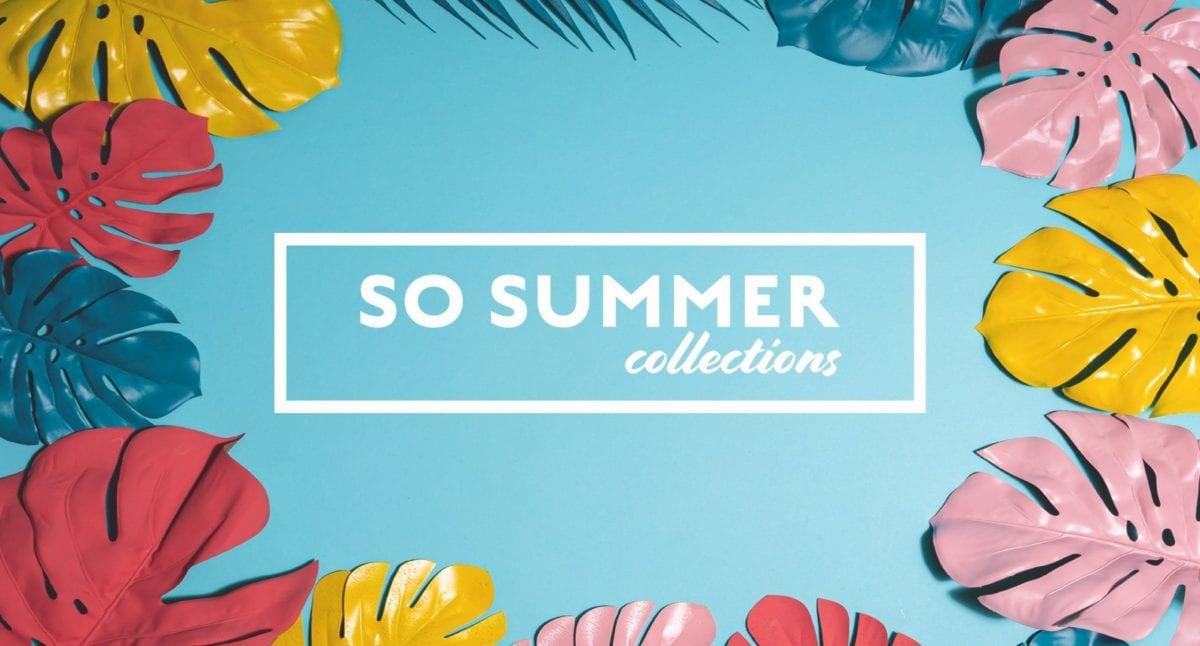 So Summer Nu Skin : les soldes avant les soldes pour mes clients