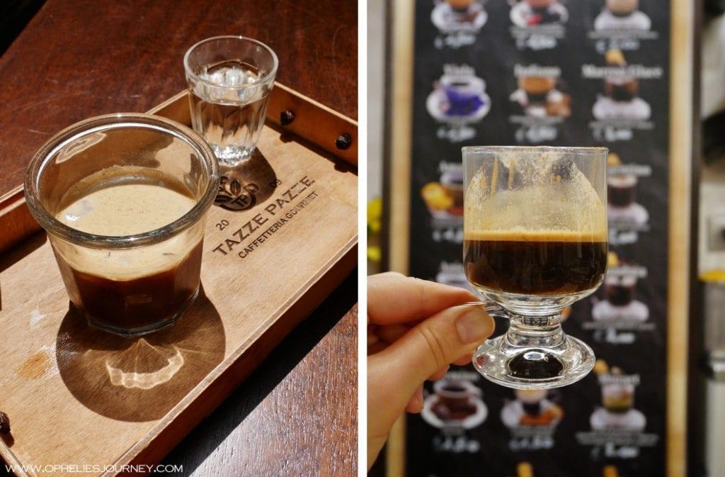 cafe-gênes