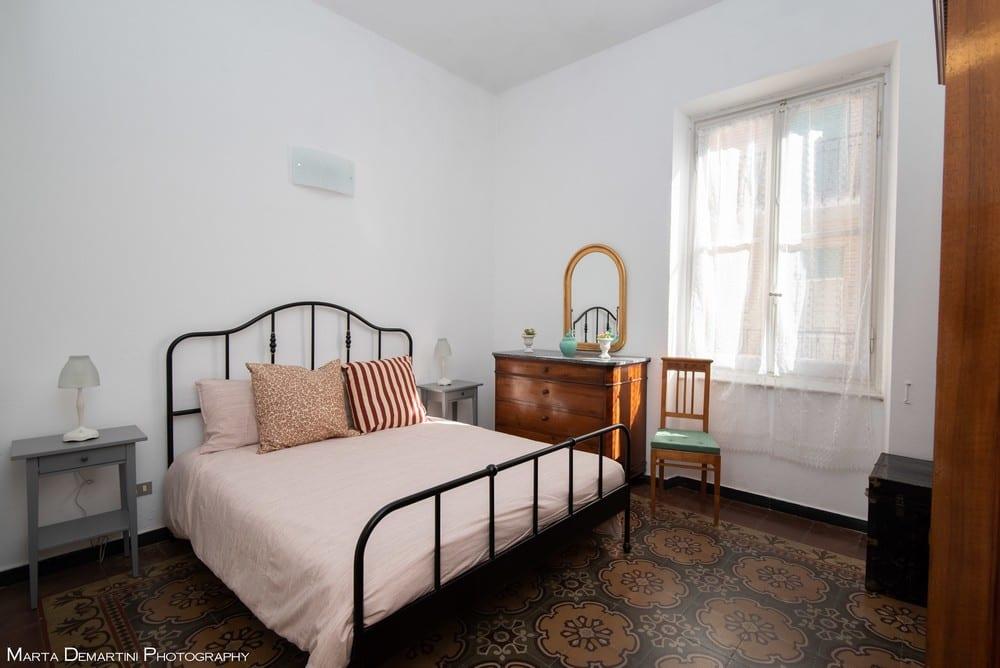 chiavari-airbnb