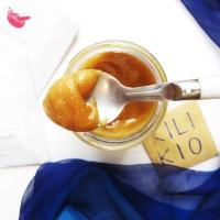 Kilikio, une épicerie fine grecque à Paris