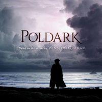 Poldark, une série historique grandiose et captivante
