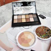 Maquillage nude : mes chouchous pour sublimer vos atouts