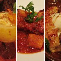 Le pop-up dinner exotique qui va ensoleiller votre été londonien