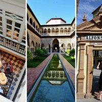 Visiter Séville : le guide complet